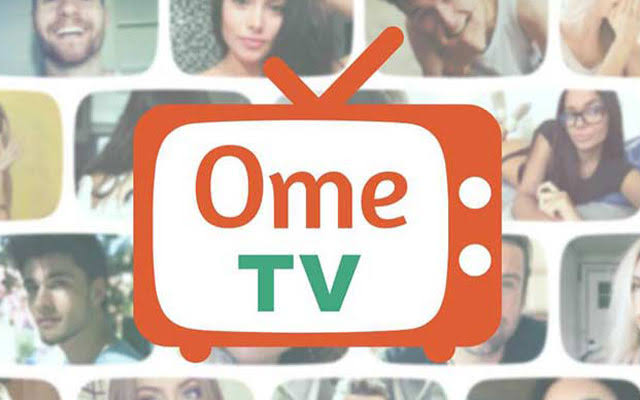 cara main ome tv